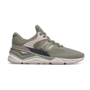 new-balance-dad-shoes