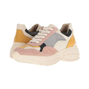 6727da09626 Chunky Dad Shoes Are Trending