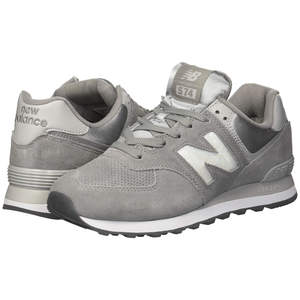best-shoes-high-arches-new-balance