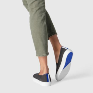 best-walking-shoes-arch-support-rothy