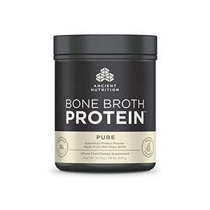 ancient-nutrition-bone-broth