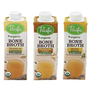 pacific-bone-broth1