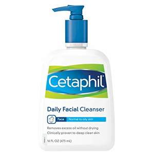 cetaphil-daily-facial-cleanse