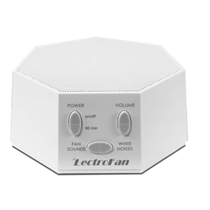 best-sleep-products-white-noise-machine