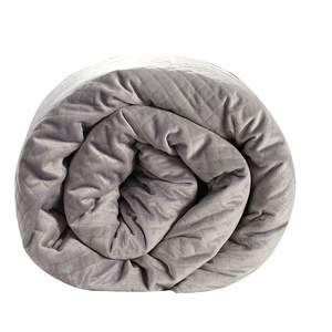 best-sleep-products-weighted-blanket