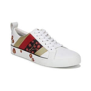 dvf-statement-sneakers