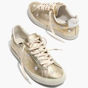 madewell-statement-sneakers