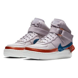 nike-statement-sneakers