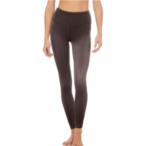 a6e3204f9aa0b The Best Workout Clothes for Women
