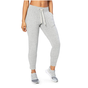 most popular arrives custom The Best Workout Clothes for Women