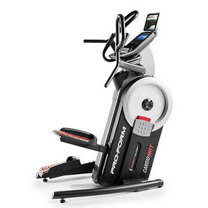proform-cardio-hiit-elliptical-trainer