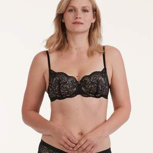 204fa394a Best Bras for Uneven or Asymmetrical Breasts