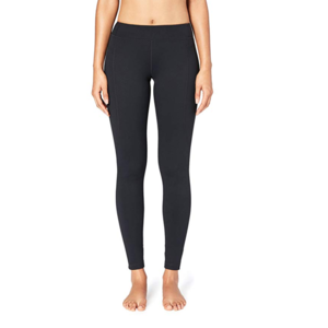 9598f464429ee The Best Women's Leggings on Amazon