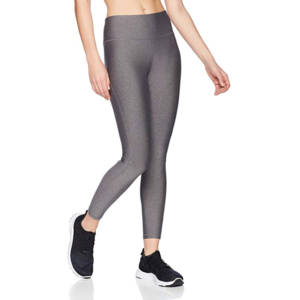 1af52f00d9b61 best-leggings-amazon-amazon-essentials