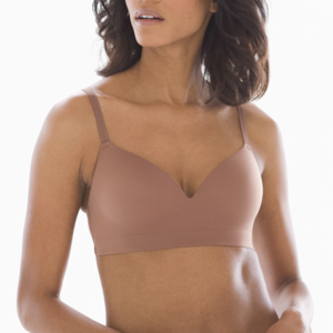 02d16b808 Best Bras for Uneven or Asymmetrical Breasts