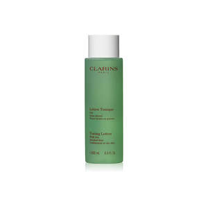 clarins-toning-lotion
