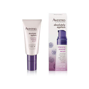aveeno-night-serum