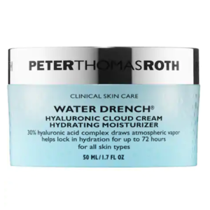best-moisturizer-oily-acne-prone-skin-peter-thomas-roth