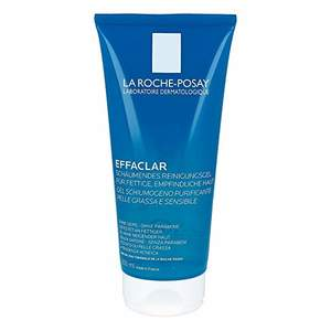 best-cleansers-combination-skin-la-roche-posay