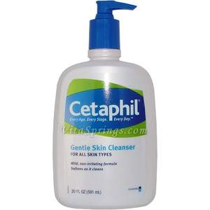 best-cleanser-combination-skin-cetaphil