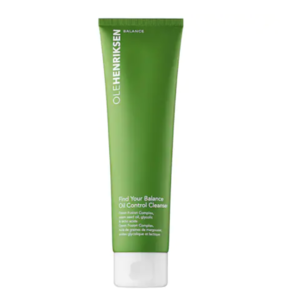 best-face-wash-combination-skin-ole-henriksen