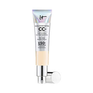 it-cosmetics-your-skin-but-better-cc-cream