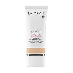 lancome-beinfat-teinte-beauty-balm