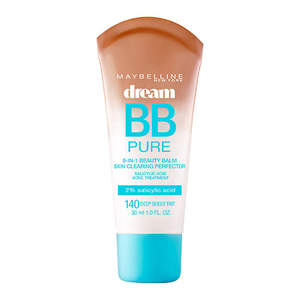 maybelline-dream-pure-bb-cream