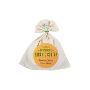 organic-family-nut-milk-bag