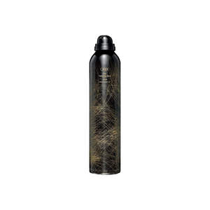 oribe-texturizing-spray