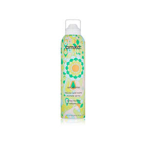 amika-texturizing-spray