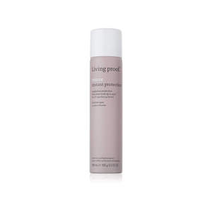 livingproof-heat-spray