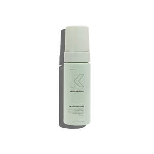 kevinmurphy-heat-spray