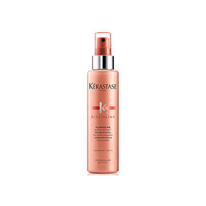 kerastase-heat-spray