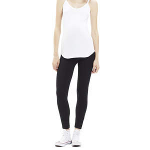 best-maternity-workout-clothes-hatch-collection