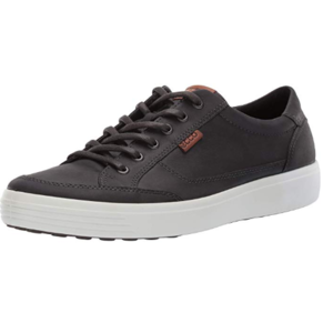 best-valentines-day-gifts-men-ecco-shoes
