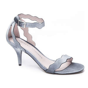cl-wedding-heel