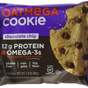 oatmega-cookie
