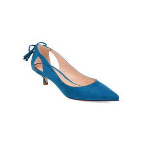 kohls-wedding-shoe