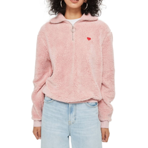 valentines-day-gift-topshop-sweater