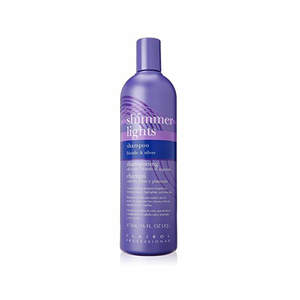 shimmer-lights-gray-shampoo