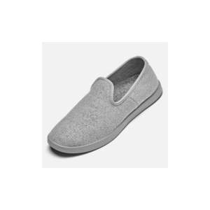 allbirds-standing-shoe
