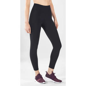 478b7f262a4155 The Best Black Leggings for Women