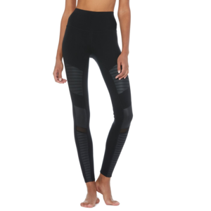e0f7f62cdfa09 The Best Black Leggings for Women