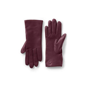 landsend-winter-gloves