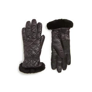 ugg-winter-gloves