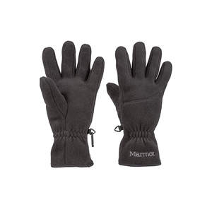 marmot-winter-gloves