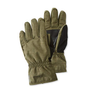 llbean-winter-gloves