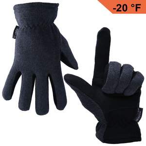ozero-winter-gloves