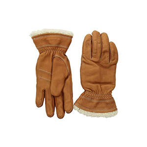 hestra-winter-gloves